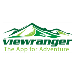 ViewRanger Adventure App